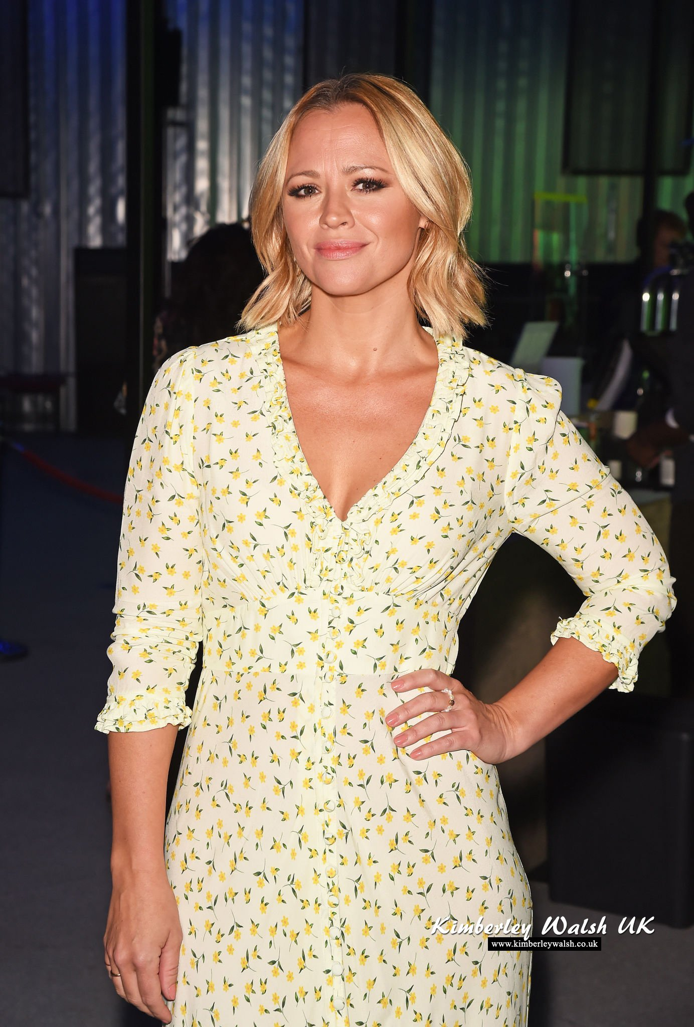 KimberleyWalsh_co_uk-009.jpg